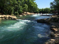 San Marcos River (TX): Top Tips Before You Go - TripAdvisor