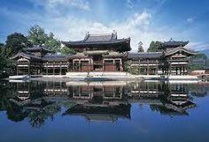 平等院、京都,Byodoin Temple,Uji-shi, Kyoto ,Japan