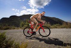 Muscle power #chrisfroome #cycling #bike #ride #exercise #explore