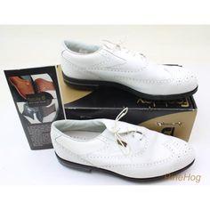 golf boot 145 00 fiddler s green golf center men s golf shoes