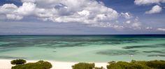 Ritz Carlton Aruba Now Open (Caribbean Travel News)