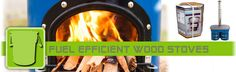 Fuel efficient wood- and rocket stoves by EcoZoom distributed through Vuthisa Technologies in South Africa. Pellet Stove, Rocket Stoves, South Africa, Technology, Wood, Planks, Tech, Woodwind Instrument, Timber Wood