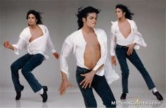 ♥ MICHAEL  JACKSON  REI DO POP DA PAZ  E DO  AMOR  ♥: Michael  Jackson - Will You Be There (+playlist)