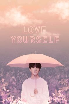 Animated gif discovered by 런던 대화재. Find images and videos about art, gif and bts on We Heart It - the app to get lost in what you love.