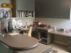 Louis Has Business Office Furniture Solutions For The Most Traditional Or  Contemporary Of Styles.