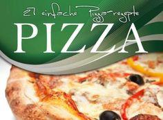 """Gratis: eBook """"27 einfache Pizzarezepte"""" bei Amazon zum Nulltarif https://www.discountfan.de/artikel/essen_und_trinken/gratis-ebook-27-einfache-pizzarezepte-bei-amazon-zum-nulltarif.php Das sehr gut bewertete eBook """"27 einfache Pizzarezepte"""" ist jetzt bei Amazon für kurze Zeit komplett gratis zu haben. Auf 78 Seiten kann der Freund der italienischen Küche zahlreiche Rezepte nachlesen. Gratis: eBook """"27 einfache Pizzarezepte"""" bei Amazon zum Nulltari"""