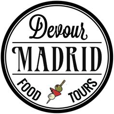 Food Tours in Madrid