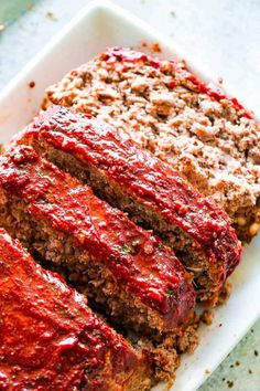 easy a1 meatloaf recipe-#easy #a1 #meatloaf #recipe Please Click Link To Find More Reference,,, ENJOY!!
