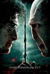 Assistir Harry Potter E As Reliquias Da Morte Parte 2 Online