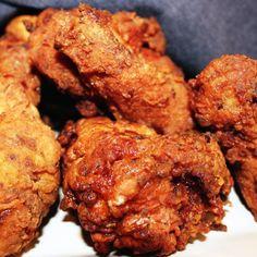 Creole Recipes, Cajun Recipes, New Recipes, Cooking Recipes, Favorite Recipes, Drink Recipes, Vegan Recipes, Creole Cooking, Cajun Cooking