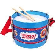 Thomas and Friends Drum