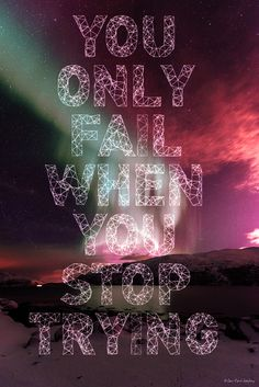 twitter-backgrounds-galaxy-with-quotes-767.jpg (500×749)