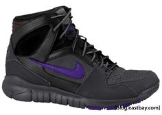 sneakers nike encore black and gray high - Pesquisa Google 0fc69a4a40c4