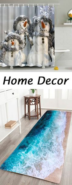 home deocr ideas:Bathroom Products