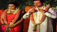 Actress Trisha Krishnan engaged - read complete story click here..... http://www.thehansindia.com/posts/index/2015-01-23/Actress-Trisha-Krishnan-engaged-127517