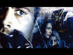 Filme No Rastro Da Bala - Melhor Filme de ação 2015