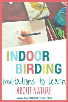 Invite learning with