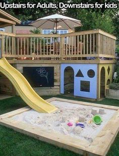 I want this when we buy our next house!