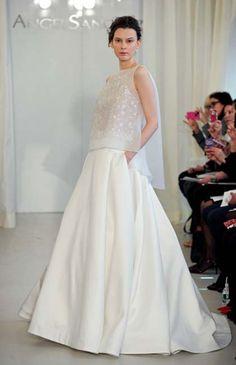 フェリーチェヴィータ×ベリッシマ No.20-0028 | ウエディングドレスを探すBeauty Bride(ビューティブライド)