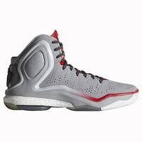 adidas D Rose 5 Boost Men's Basketball Shoes - #Rebel #sport #coupons #promocodes #stellasports #adidas