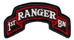 Love being stationed here. Military Units, Military Personnel, Special Ops, Special Forces, Army Unit Patches, Airborne Ranger, Us Army Rangers, 75th Ranger Regiment, Special Operations Command