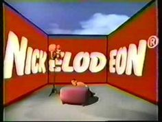 ▶ How big is Nickelodeon commercial - YouTube