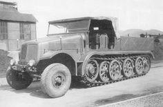 Military Vehicles - Community - Google+