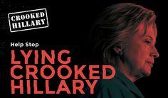 New Trump Ad CRUSHES Hillary On Benghazi Lies! – USSA News