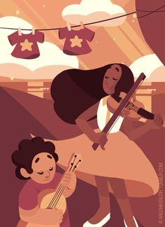 "anushbanush: "" Mellifluous Music """