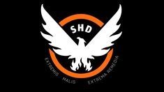 The Division 2 is a true RPG that offers more variety in missions and challenges, a new end-game, and fresh innovations to engage players for years to come. The Division 2 available now on Xbox One, Stadia, & PC. The Division Cosplay, Division Games, Tom Clancy The Division, Grunge, 2 Logo, Dark Winter, Field Guide, Signs, Rogues