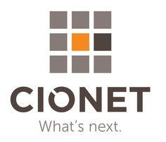 CIONET MIT e PBS apresentam resultados do survey e curso executivo de Transformação Digital em Fevereiro