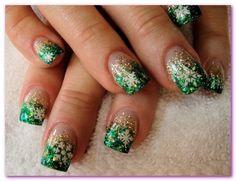 nail designs 2013 | ... year greeting, best nails 2013, easy nails 2013, nails design 2013
