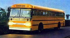 Superior Coach School Buses, Abandoned, Trucks, Usa, Board, Left Out, Truck, Sign, Planks