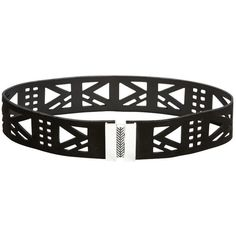 Shop sass & bide's latest ready-to-wear designer clothes, denim & accessories online. Real Leather Belt, Laser Cut Leather, Leather Cuffs, Leather Belts, Diy Leather Bracelet, Leather Earrings, Leather Jewelry, Cut Clothes, Leather Accessories