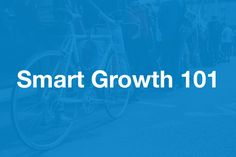 Services | Smart Growth America
