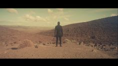 Flying Lotus (feat. Laura Darlington) - Phantasm. Music video for the track 'Phantasm' from Flying Lotus' album 'Until the quiet comes'. ---...
