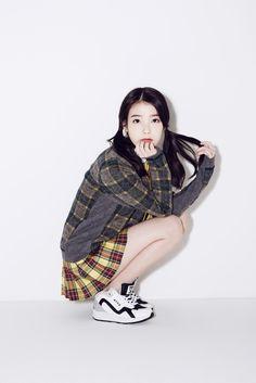 교복 Cute Korean, Korean Girl, Korean Beauty, Asian Beauty, Asian Squat, Asian Woman, Asian Girl, Girl Anatomy, Human Poses Reference