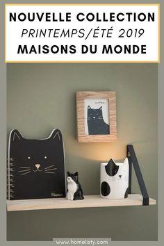 Paper Shop  la Tendance Champêtre de la Nouvelle Collection Printemps,Été 2019  Maisons du Monde