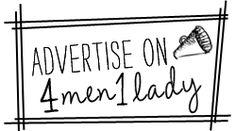 Backyard Bash Shopping Sources. - 4 Men 1 Lady