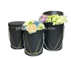 Check out this product on Alibaba.com App:Custom Luxury rose cylindroid flower paper box https://m.alibaba.com/j2IbYb