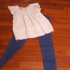 #valeria #abbigliamento