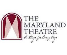 Imagini pentru theatre logo Theatre, Calm, Artwork, Design, Work Of Art, Auguste Rodin Artwork, Theatres, Artworks, Theater