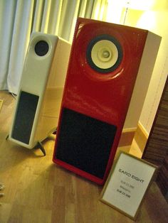 fostex horn speaker plans - Google Search