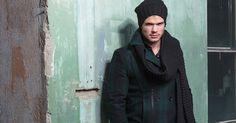 Last Minute: 20 trendige Herbstjacken für Männer! #News #Fashion