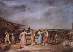 pellegrini la mediacaña - Buscar con Google