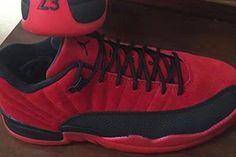 588fbd32a5a 9 Best Jordan Release Dates images