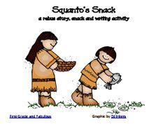 Squanto's Snack.pdf