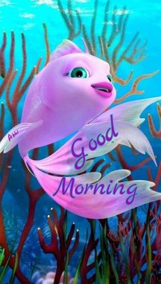 Rainy Good Morning, Good Morning Nature, Good Morning Wednesday, Good Morning Flowers, Good Morning Greetings, Good Morning Good Night, Good Morning Wishes, Morning Wishes Quotes, Happy Sunday Quotes