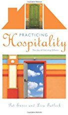 What is Biblical Hospitality? | Thankful Homemaker