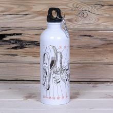 WSG07 - Workshop Water Bottle